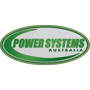 Power Systems Australia