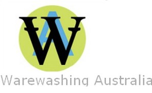 Warewashing Australia