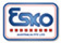 Esko Australia Pty Ltd