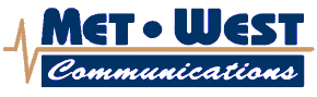 MetWest Communications