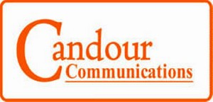 Candour Communications
