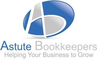 Astute Bookkeepers