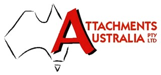 Attachments Australia