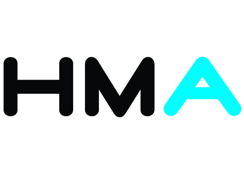 HMA Group
