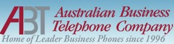 Australian Business Telephone Company
