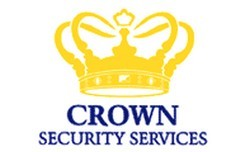 Crown Security Services