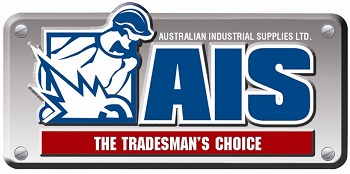 Australian Industrial Supplies