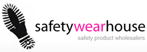 Safety Wearhouse Industries