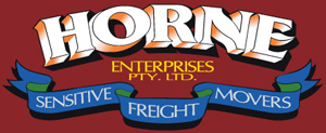 Horne Enterprises
