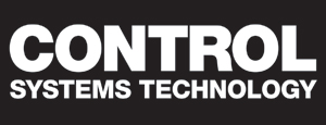 Control Systems Technology
