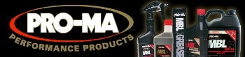 D.M.W. Sales Group Independent Distributor Pro-Ma Systems Pty Ltd