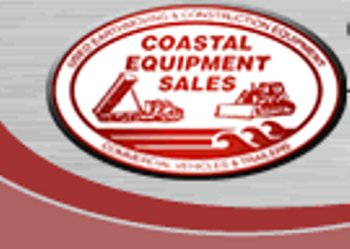 Coastal Equipment Sales Pty Ltd