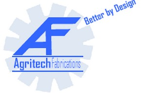 Agritech Fabrications