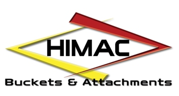HIMAC Industries