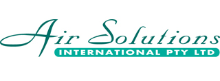 Air Solutions International