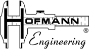 Hofmann Engineering Pty. Ltd.