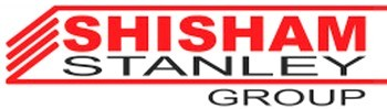 Shisham Stanley Group