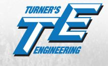 Turners Engineering