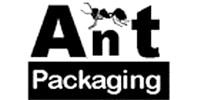 Ant Packaging