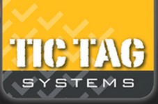 Tic Tag Systems
