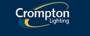 Crompton Lighting