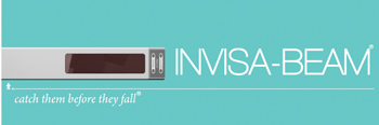 INVISA-BEAM INTERNATIONAL