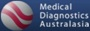 Medical Diagnostics Australasia
