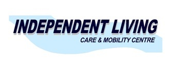 Independent Living Care & Mobility