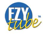 Ezytube Pty Ltd