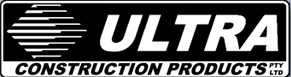 Ultra Construction Products