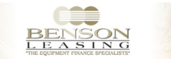 Benson Leasing Group