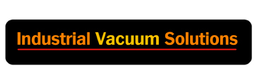 Industrial Vacuum Solutions