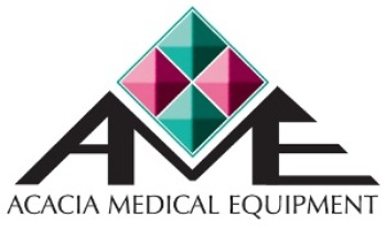 Acacia Medical Equipment