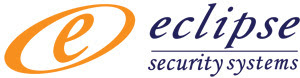Eclipse Security Systems Pty Ltd
