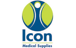 Icon Medical Supplies