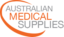 Australian Medical Supplies