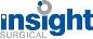 Insight Surgical Pty Ltd