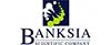 Banksia Scientific Company