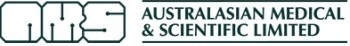 Australasian Medical & Scientific Limited