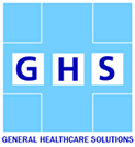 General Healthcare Solutions
