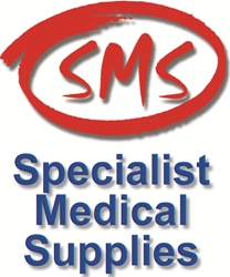 Specialist Medical Supplies