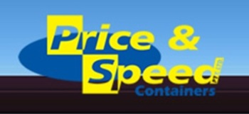 Price and Speed