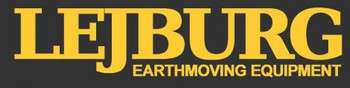 Lejburg Earthmoving Equipment