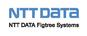 NTT DATA | Figtree Systems