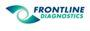 Frontline Diagnostics