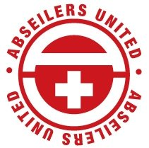 Abseilers United