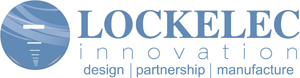 Lockelec Innovation