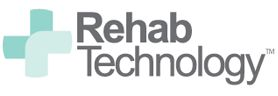 Rehab Technology