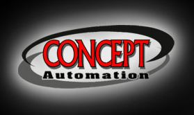 Concept Automation Pty Ltd