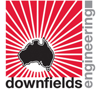 Downfields Engineering